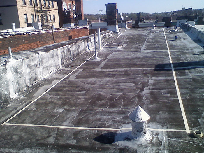 3219_Roof_Tape
